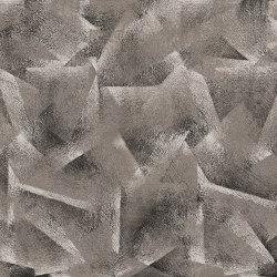 Cezanne | Wandbeläge / Tapeten | LONDONART