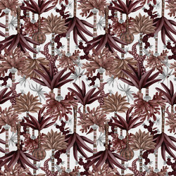 Life Soundtrack | Wall coverings / wallpapers | LONDONART