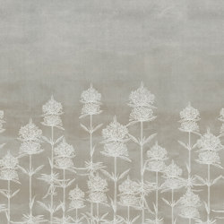 Natural Euphoria | Wall coverings / wallpapers | LONDONART