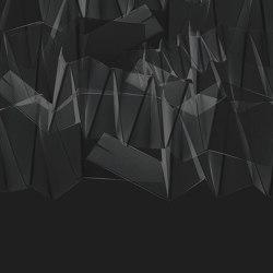 Nobody Lasts | Wandbeläge / Tapeten | LONDONART