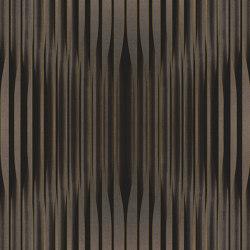 Twist & Shout | Wall coverings / wallpapers | LONDONART