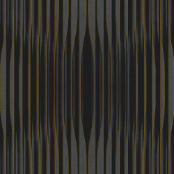 Twist & Shout | Wall coverings / wallpapers | LONDONART