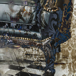 Royale | Wall coverings / wallpapers | Agena