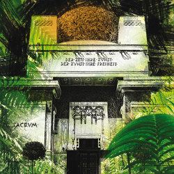 In The Jungle | Wall coverings / wallpapers | Agena