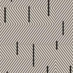 Verticals 1946 TL.VT.04 | Wall coverings / wallpapers | Agena