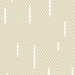 Verticals 1946 TL.VT.05 | Wall coverings / wallpapers | Agena