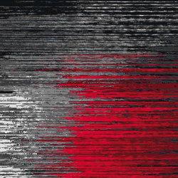 Quadro Astratto TL QA.01 | Wall coverings / wallpapers | Agena