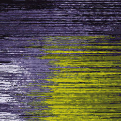 Quadro Astratto TL QA.02 | Wall coverings / wallpapers | Agena