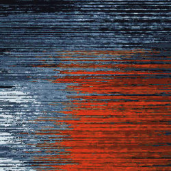 Quadro Astratto TL QA.04 | Wall coverings / wallpapers | Agena