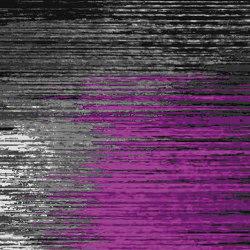 Quadro Astratto TL QA.03 | Wall coverings / wallpapers | Agena
