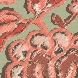 Arago 1914 TL AR.02 | Wall coverings / wallpapers | Agena