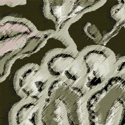Arago 1914 TL AR.03 | Wall coverings / wallpapers | Agena