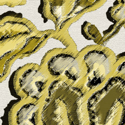 Arago 1914 TL AR.01 | Revestimientos de paredes / papeles pintados | Agena