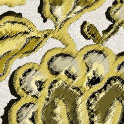 Arago 1914 TL AR.01 | Wall coverings / wallpapers | Agena