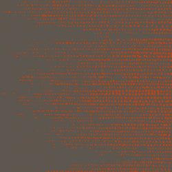 Aspirazione TL AS.06 | Revestimientos de paredes / papeles pintados | Agena