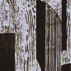 Il Bacio TL BC.01 | Wall coverings / wallpapers | Agena