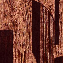 Il Bacio TL BC.02 | Wall coverings / wallpapers | Agena