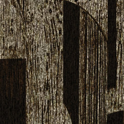 Il Bacio TL BC.03 | Wall coverings / wallpapers | Agena