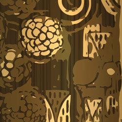 Simbolica TL SB.02 | Wall coverings / wallpapers | Agena