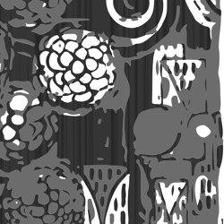 Simbolica TL SB.03 | Wall coverings / wallpapers | Agena