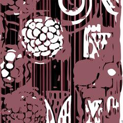Simbolica TL SB.04 | Wall coverings / wallpapers | Agena
