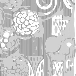 Simbolica TL SB.05 | Wall coverings / wallpapers | Agena