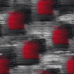 Quadro Astratto  Rug | Alfombras / Alfombras de diseño | Agena