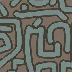 Grafica Rug | Alfombras / Alfombras de diseño | Agena