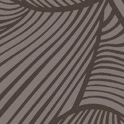 Ventagli Rug | Alfombras / Alfombras de diseño | Agena