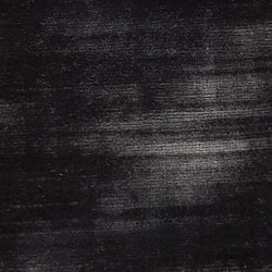 Lake | Drapery fabrics | Agena