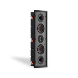 PHANTOM M-250 | Built-in speakers | Dali