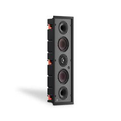 PHANTOM M-250   Built-in speakers   Dali