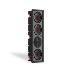 PHANTOM M-375 | Built-in speakers | Dali