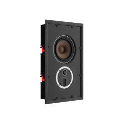 PHANTOM S-80 | Built-in speakers | Dali