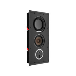PHANTOM S-180 | Built-in speakers | Dali