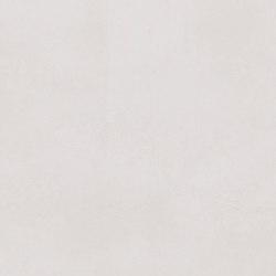 Alameda | Alameda-R Humo | Baldosas de cerámica | VIVES Cerámica