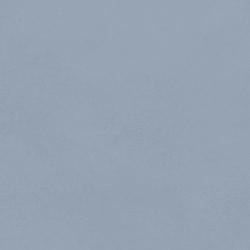 Alameda | Alameda-R Nube | Baldosas de cerámica | VIVES Cerámica