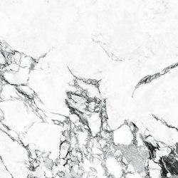 Marblelous | Arue-R Pulido | Keramik Fliesen | VIVES Cerámica