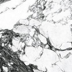 Marblelous | Arue-R Pulido | Ceramic tiles | VIVES Cerámica