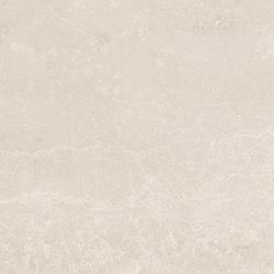 Marblelous | Bukit-R Pulido | Keramik Fliesen | VIVES Cerámica
