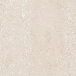 Marblelous | Bukit-R Pulido | Ceramic tiles | VIVES Cerámica