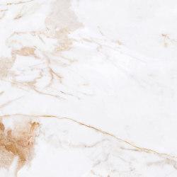 Marblelous | Kiruna-R Pulido | Ceramic tiles | VIVES Cerámica