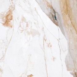Marblelous | Kiruna-R Pulido | Keramik Fliesen | VIVES Cerámica