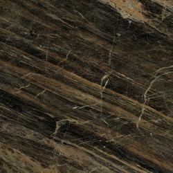 Marblelous | Merano-R Pulido | Ceramic tiles | VIVES Cerámica