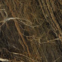 Marblelous | Merano-R Pulido | Keramik Fliesen | VIVES Cerámica