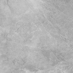 Marblelous | Solden-R Pulido | Keramik Fliesen | VIVES Cerámica