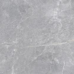 Marblelous | Solden-R Pulido | Carrelage céramique | VIVES Cerámica