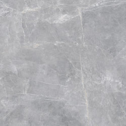 Marblelous | Solden-R Pulido | Ceramic tiles | VIVES Cerámica