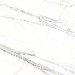 Marblelous | Verbier-R Pulido | Ceramic tiles | VIVES Cerámica