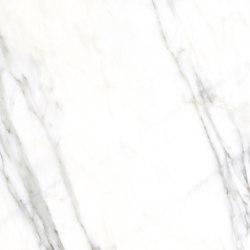 Marblelous | Verbier-R Pulido | Keramik Fliesen | VIVES Cerámica